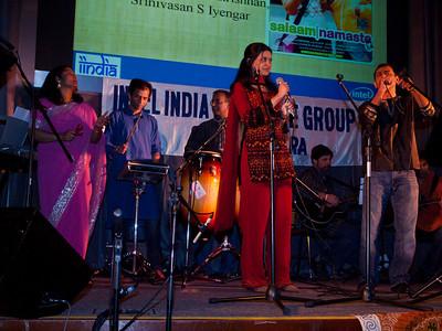 iindia_show-4229956