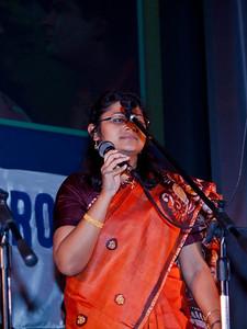 iindia_show-4229986
