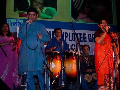 iindia_show-4229997