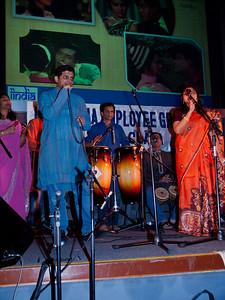 iindia_show-4229987