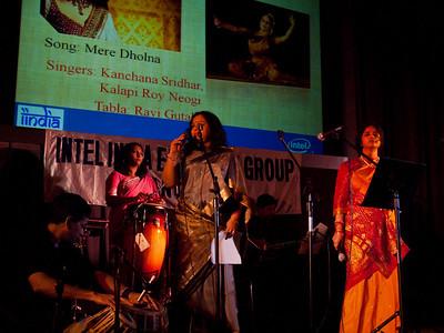 iindia_show-4229933
