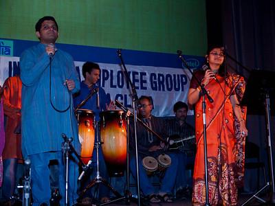 iindia_show-4229985
