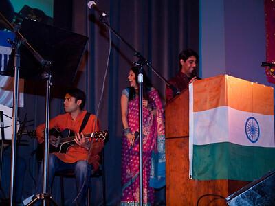 iindia_show-4229944