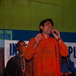 iindia_show-4220007