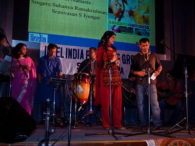 iindia_show-4229952