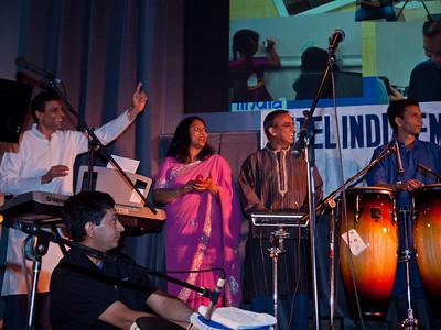 iindia_show-4229942