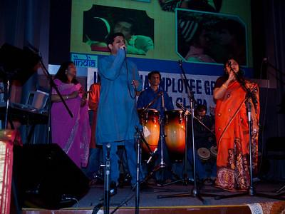 iindia_show-4229991