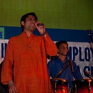 iindia_show-4220006
