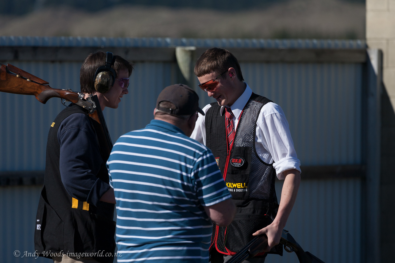 Andy Woods_130831_6870
