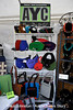 Austin Yarn Company