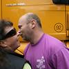 küsse mit offnigem mul??? ;o)