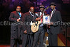 1st Place Band: International Blues Challenge, Memphis TN 2014:Mr Sipp