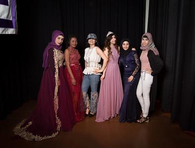 Fashion1026