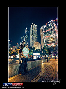 hongkong ~ macau photoshoot and tour by Ernie Mangoba (12)