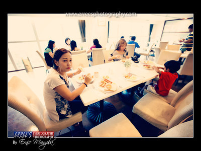 hongkong ~ macau photoshoot and tour by Ernie Mangoba (20)