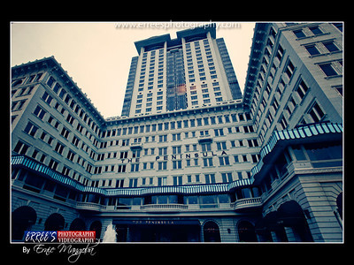 hongkong ~ macau photoshoot and tour by Ernie Mangoba (22)