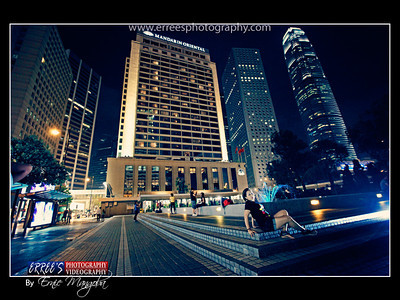 hongkong ~ macau photoshoot and tour by Ernie Mangoba (10)