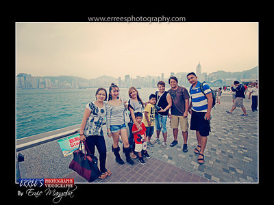 hongkong ~ macau photoshoot and tour by Ernie Mangoba (23)