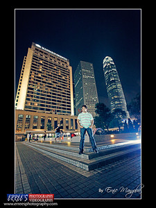 hongkong ~ macau photoshoot and tour by Ernie Mangoba (11)