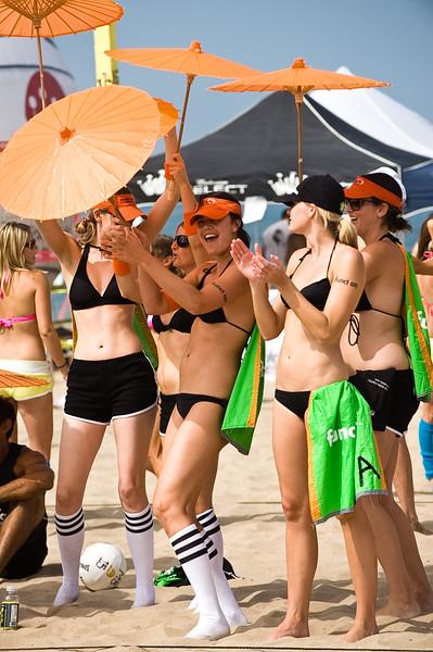 Manhattan Beach Volleyball 20080802-23