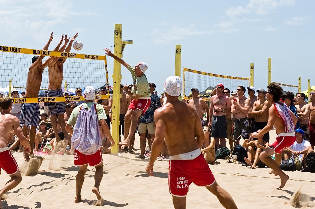 Manhattan Beach Surf Festival 20080803-353