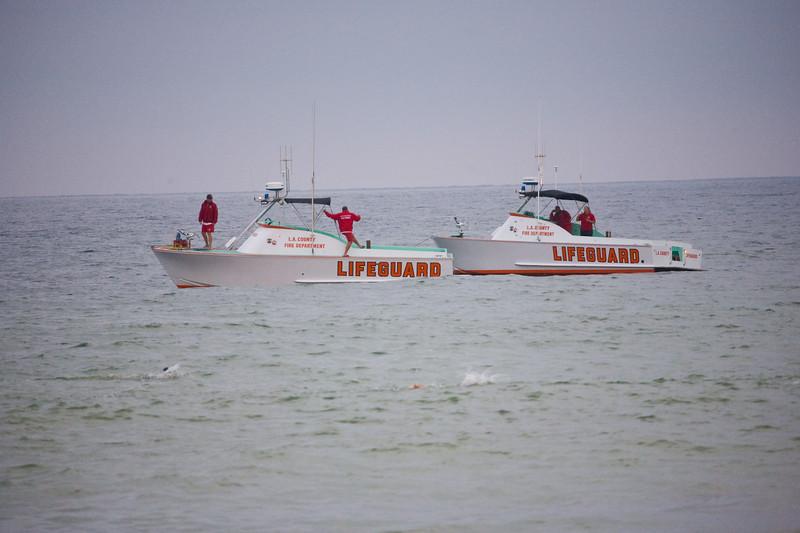 2008 Lifeguard Championships