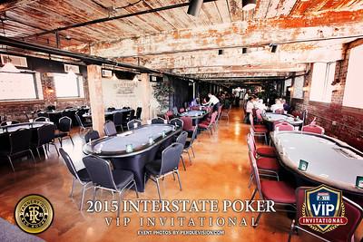 IntPokerVIP2015053 ed2