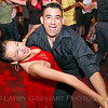 IntoSalsa - 3rd Annual Dance Competition I : Week 1 - Preliminaries & Party - July 9, 2008 at the Red Room