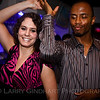 IntoSalsa - 6th Anniversary Party : October 3, 2009. Music by Bembé. Congratulations Yang & Erin!