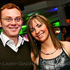 IntoSalsa - Bachata Championships 2008 : With performances by DJ Phlipp & Irene, and by Las Chicas El Meson