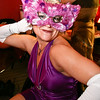 IntoSalsa: Halloween 2008 : Halloween Party at Into Salsa Dance Studio