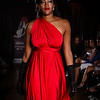 IntoSalsa Midwest Fashion Week Preview : ...at the Jazz Kitchen
