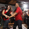IntoSalsa: Valentines 2011 : Featuring the IntoSalsa Bachata Performance Group