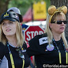 Invictus Games Competition, ESPN Wide World of Sports at Walt Disney World, Orlando, Florida - 10th May 2016 (Photographer: Nigel G Worrall)