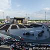 Invictus Games Closing Ceremony, ESPN Wide World of Sports at Walt Disney World, Florida - 12th May 2016 (Photographer: Nigel G Worrall)