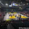 Invictus Games, ESPN Wide World of Sports at Walt Disney World, Florida - 12th May 2016 (Photographer: Nigel G Worrall)