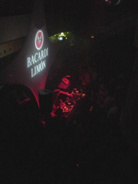 DJ Tiësto!!!