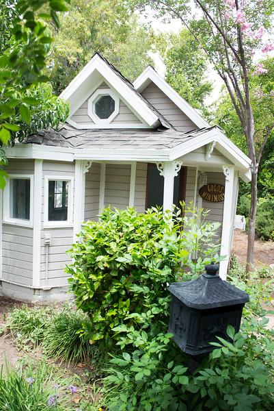 Ioamosa House-026
