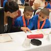 Houston Event Photographer