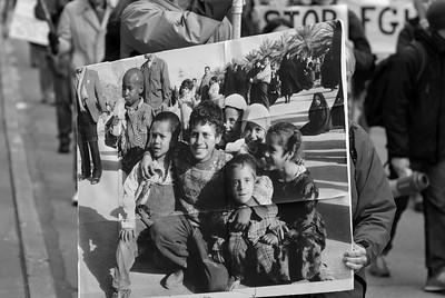 Photo of Iraqi Kids