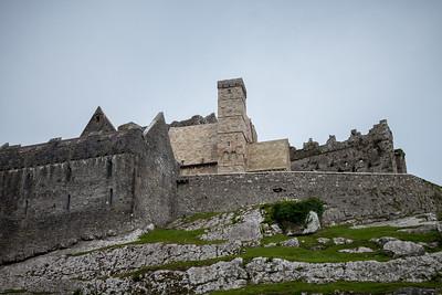 Ireland_-00015