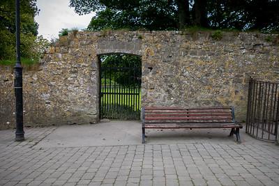 Ireland_-00013