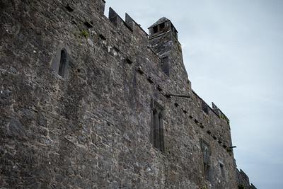 Ireland_-00012