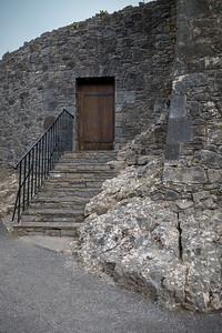 Ireland_-00009