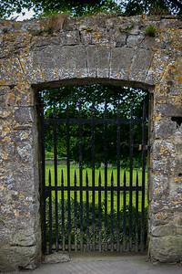 Ireland_-00014