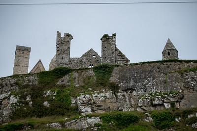 Ireland_-00002