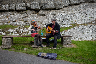 Ireland_-00008
