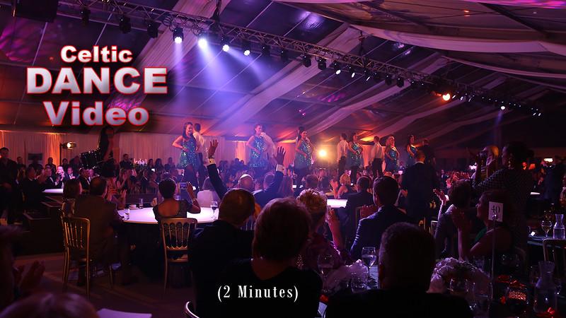 Celtic Dancers (2 minutes)