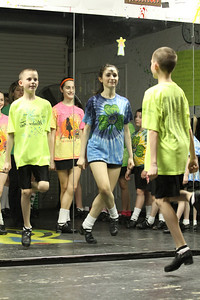 Mulligan School of Irish Dance  149