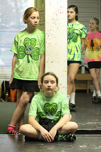 Mulligan School of Irish Dance  004